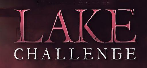 Lake Challenge