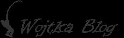 Wojtka Blog